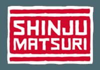 Shinju Matsuri Festival